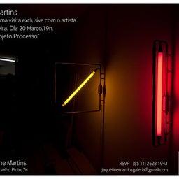 Jaqueline Martins