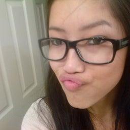 Lisa Yan