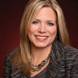 Lisa Griggs