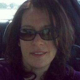Kathryn Averyheart