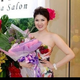 Michelle Hee