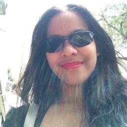 Kristel Diane Lorenzo