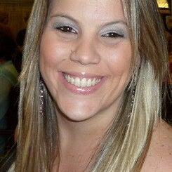 Andreza Glerian de Lima