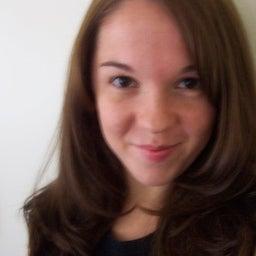 Sarah Collica
