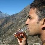 Neeraj Bhope