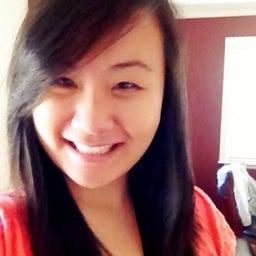 Cynthia Kang
