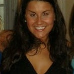 Jacqueline Troccoli