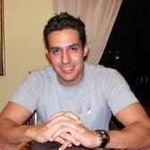 Mauricio Andrade