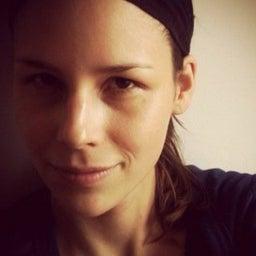Daniela Zerlauth