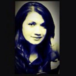 Liza Amalia