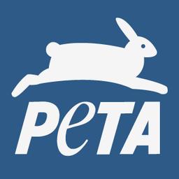 PETA Manager
