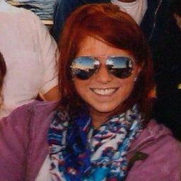 Katie Hock