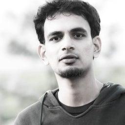 Srijith Vijayamohan