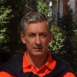 Albertino Veiga