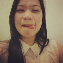 Charmaine Valenzuela