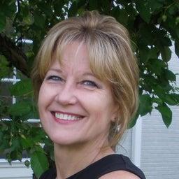 Agatha Nolen