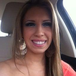 Liz Mendes