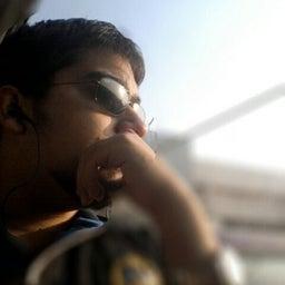 Rohan Budhiraja