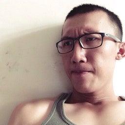 Shao Yi Lai
