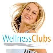 WellnessClubs