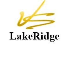 LakeRidge Vision Source