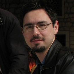 Süleyman Vardar
