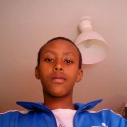 Farah Abdi