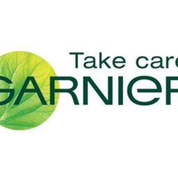Garnier PH