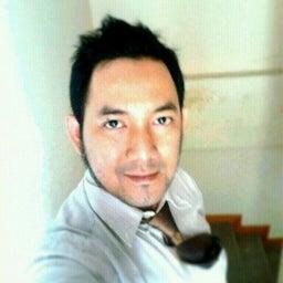 Sam Amin
