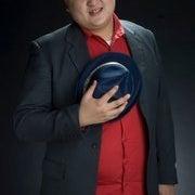 Jerome Sia Sin
