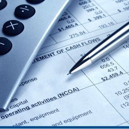 L. Gray & Assoc. Accounting & Record Management Services