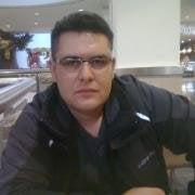 Arif Karakocak
