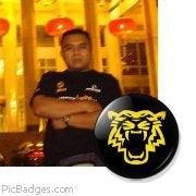 Mohd Faizal