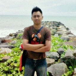 Ipan Sitogar