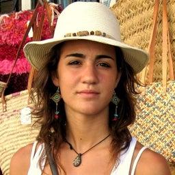Maria Clotilde Soriano