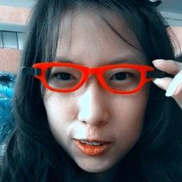 ForFhay Jung