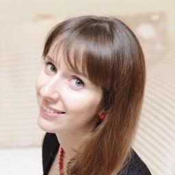 Ekaterina Goryaeva