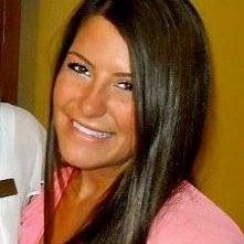 Brooke Christine