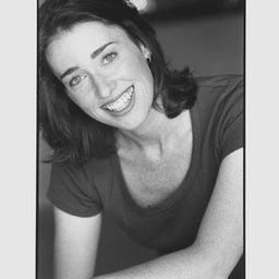 Margie Foley