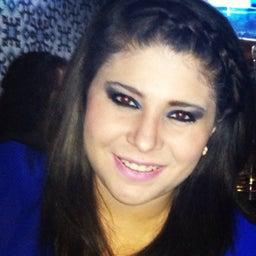 Mariana Gs