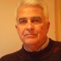 Eduardo Ocampo Gari