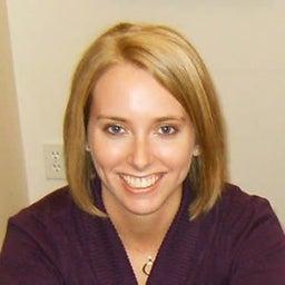 Lydia Metzger