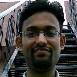 Ajit Narayan