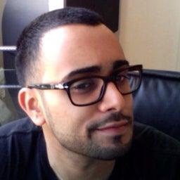 Talal Abdullatif