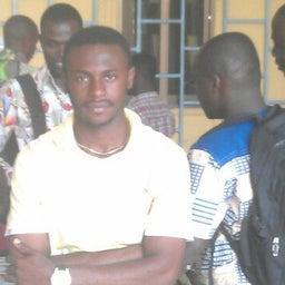 Prince Awuah