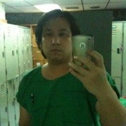 Jakapong Thassayan
