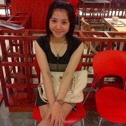 Xiao Hui