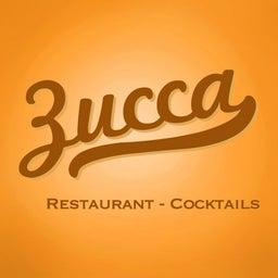 Zucca Beirut