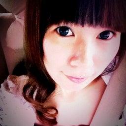 Ivy Au Yong