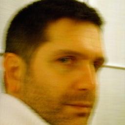 Cristiano Quadrelli